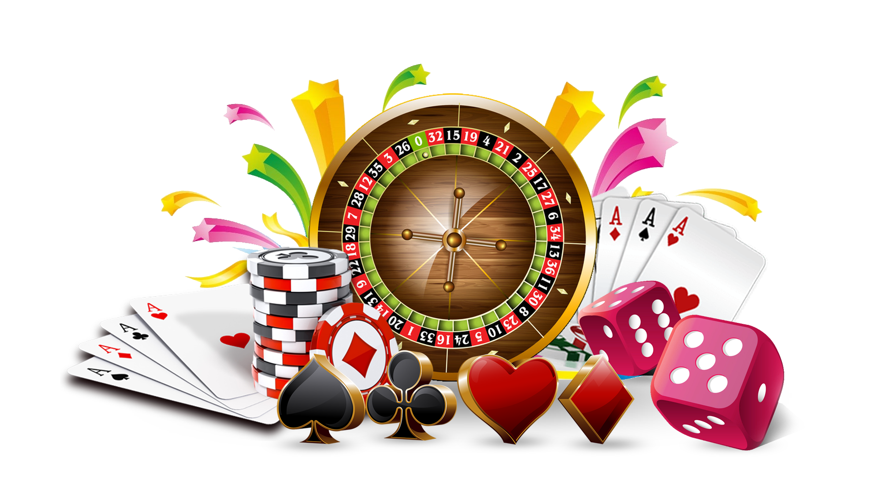 Casino Game Development India Hire Casino Game Developer