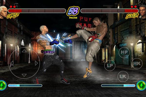 gameplay1_1400x800