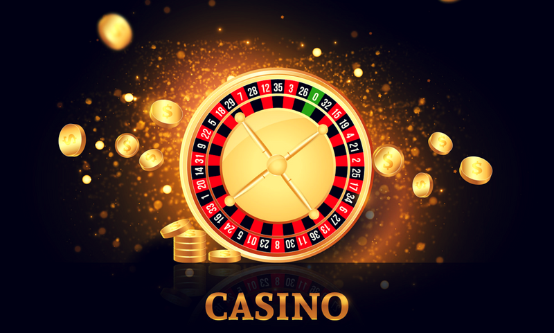Hottest Online Casino Gaming Trends For 2020