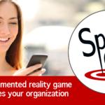 How I Nurtured 'SpotaGoGo' AR Mobile App – Straight from Developer's Heart