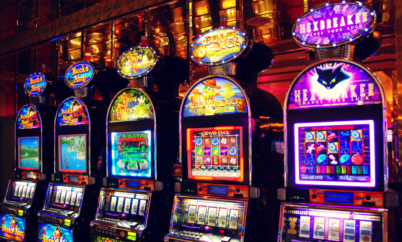 casino online in south africa