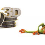 Comprehensive Process of 3D Animation and Scope Analysis