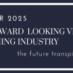 Forward Looking VR Gaming Industry by 2025 – the future transpired