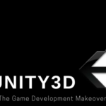 Unity3D – The game development makeover